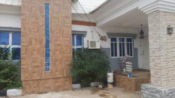 Luxury Four Bedroom Detached Bungalow, Owode Ede, Ede South, Osun, Detached Bungalow for Sale
