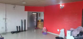 Luxury 3 Bedroom Flat, Ikosi Gra, Off Cmd Road, Ikosi, Ketu, Lagos, Flat for Rent