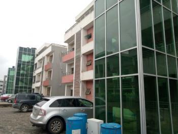 Brand New Standard 3 Bedroom Flat, Private Estate, Via Berger, Ojodu, Lagos, Flat for Rent
