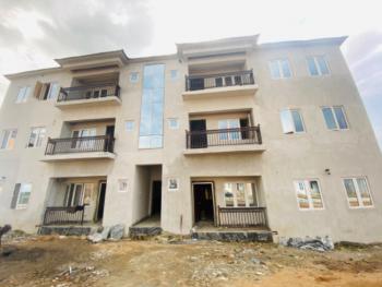 2 Bedroom Flat, Karsana, Abuja, Flat for Sale
