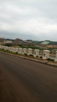 Plots of Land in a Serene Environment, Ayegun Oleyo Ibadan Off Akala Express,, Challenge, Ibadan, Oyo, Mixed-use Land for Sale