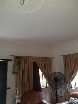 Spacious and Neatly Maintained Room and Parlour Apartment., Majek, Ajah, Lagos, Mini Flat for Rent