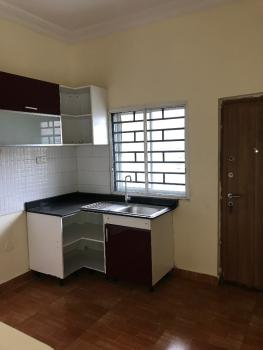 Well Maintained 3 Bedroom Apartment, Igbo Efon, Lekki, Lagos, Flat for Rent