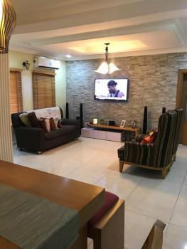 Beautifully Built Bungalow, Sparklite Estate, Isheri, Lagos, Detached Bungalow for Sale
