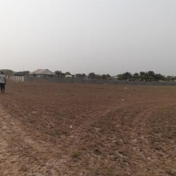 a Beautiful Estate, Folu-ise, Folu Ise, Ibeju Lekki, Lagos, Mixed-use Land for Sale