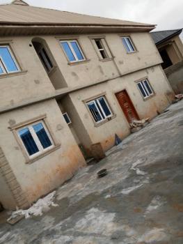 Luxury Newly Built 3 Bedroom Flat, New London Estate, Baruwa, Ipaja, Lagos, Flat for Rent