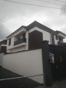 Luxury and Excellent Fully Detached Duplex, Thomas Estate, Ajiwe, Ajah, Lagos, Detached Duplex for Sale