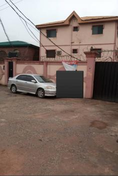 6 Nos of 3 Bedroom Flat, Alapere, Ketu, Lagos, Flat for Sale