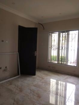 4 Bedroom Shared Apartment, Lekki Scheme 2, Ajah, Lagos, Self Contained (single Rooms) for Rent