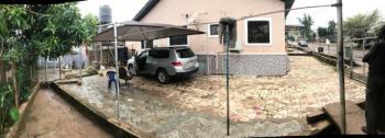3 Bedroom Bungalow., Karu, Abuja, Detached Bungalow for Sale