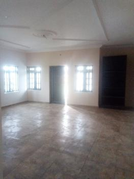 Self-contained in a Duplex, Lekki Scheme 2, Ajah, Lagos, Self Contained (single Rooms) for Rent