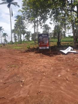 Pure Land, Orile Imo,off Shagamu/ Abeokuta Express Way, Sagamu, Ogun, Residential Land for Sale