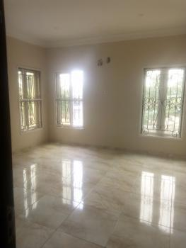 Self Contained in a 4 Bedroom Shared Apartment, Lekki Scheme 2, Ajah, Lagos, Self Contained (single Rooms) for Rent