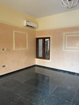 2 Bedrooms Terrace, Maitama District, Abuja, Terraced Duplex for Rent