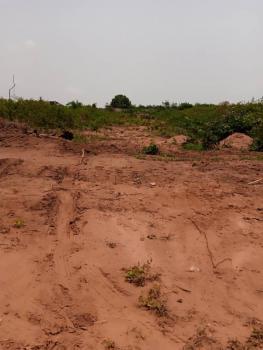 Dry  Land, Imota, Ikorodu, Lagos, Residential Land for Sale