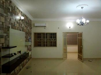 Fully Serviced Luxurious 2 Bedrooms, Before Stella Maris, Life Camp, Abuja, Mini Flat for Rent