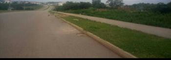 1800 Sqm C of O on a Tarred Road, Katampe Extension, Katampe, Abuja, Residential Land for Sale