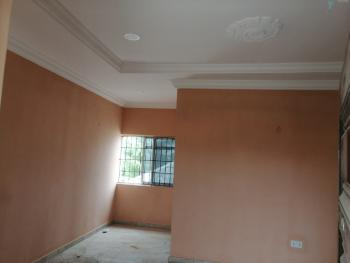 Room and Parlor Apartment, Ogunfayo Road Eputu Ibeju Lekki, Sangotedo, Ajah, Lagos, Mini Flat for Rent