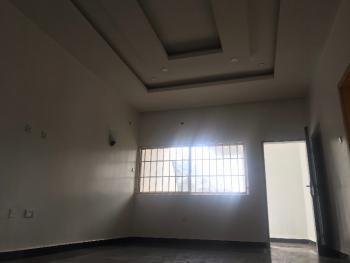 Clean Four Bedroom Semi Detached Duplex, Gwarinpa, Abuja, Semi-detached Duplex for Rent