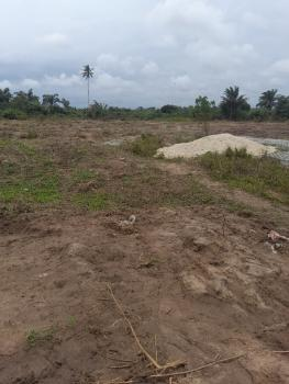 Dry L;and, Sky City Estate, Epe, Lagos, Mixed-use Land for Sale