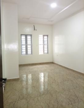 Nice and Standard Newly Built Self Contained, Agungi, Lekki, Lagos, Self Contained (single Rooms) for Rent