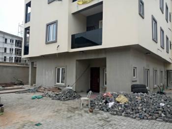Brand New 3 Bedrooms Apartment, Itedo, Lekki Phase 1, Lekki, Lagos, Flat for Sale