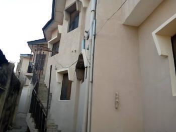 4 Unit of 3 Bedroom Flat, Ojodu, Lagos, Block of Flats for Sale