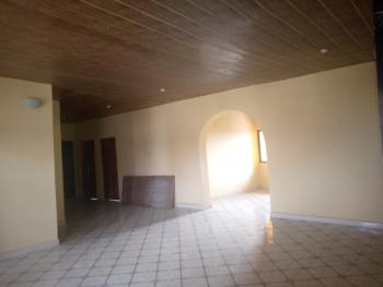 1 Bedroom Shared Apartment, Rock Stone Ville Estate, Badore, Ajah, Lagos, Self Contained (single Rooms) for Rent