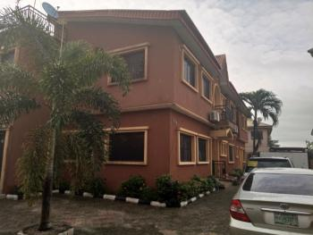 Two Bedroom Apartment, By Leadforth International School, Awoyaya, Ibeju Lekki, Lagos, Flat for Rent