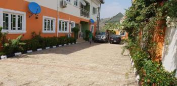 5 Bedroom Detached  Duplex, Karu, Abuja, Detached Duplex for Sale