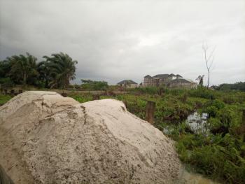 30 Acres of Land, Cele Imedu, Awoyaya, Ibeju Lekki, Lagos, Mixed-use Land for Sale