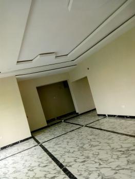 a Standard 3 Bedroom, Lbs, Lekki Phase 2, Lekki, Lagos, Flat for Rent
