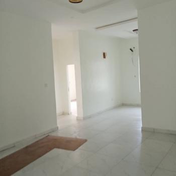 a Standard 3 Bedroom, Lekki Phase 2, Lekki, Lagos, Flat for Rent