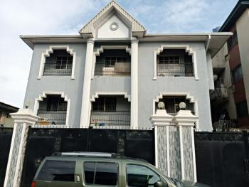 6 Unit of 3 Bedroom, Onipede, Surulere, Lagos, Block of Flats for Sale
