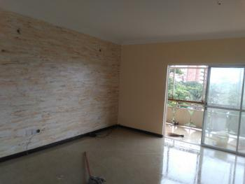 Luxury 3 Bedroom Flat with Exquisite Finishing, Gra, Apapa, Lagos, Flat for Rent