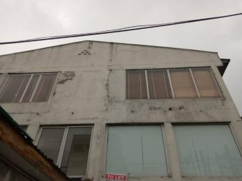 a Commercial Office Space, Old Ikoyi, Ikoyi, Lagos, Office Space for Rent