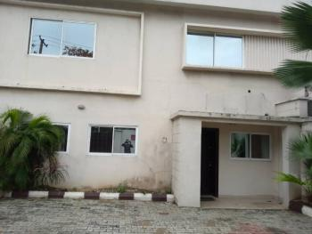 Commercial Office Space, Old Ikoyi, Ikoyi, Lagos, Office Space for Rent