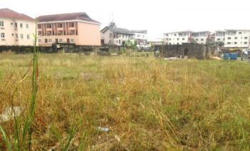 Prime Land, Oniru, Victoria Island (vi), Lagos, Residential Land Joint Venture