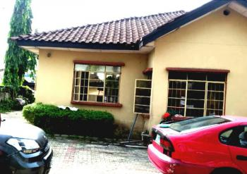 Luxury 4 Bedrooms Bungalow with Good Facilities, Oke Ira, Ajah, Lagos, Detached Bungalow for Sale