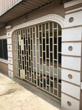 4 Bedroom Bungalow, Area N World Bank, World Bank, Owerri, Imo, Detached Bungalow for Sale