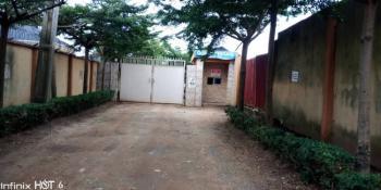 Excellent Mini-flat with Marvelous Facilities, Goshen Estate Elliot, Iju-ishaga, Agege, Lagos, Mini Flat for Rent