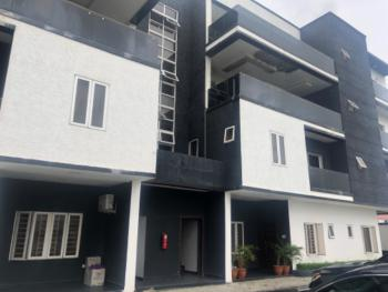 Furnished Luxury 2 Bedroom Apartment with Bq, Ikate, Lekki, Lagos, Flat for Sale