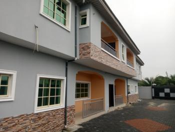 Deeds of Assignment, Ogogoro, Ibeju Lekki, Lagos, Mini Flat for Rent