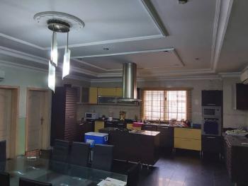 Brand New 5 Bedroom Duplexes, Ikeja, Lagos, Flat for Rent