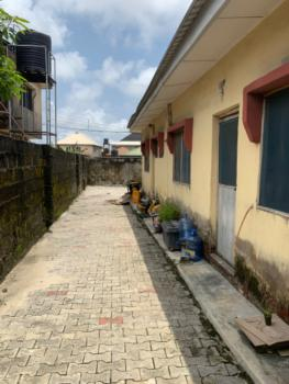 a Room Self Contain, Awoyaya, Ibeju Lekki, Lagos, Self Contained (single Rooms) for Rent