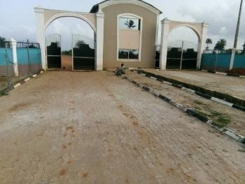 Plot of Land, Roseberry Estate Alapoti,, Agbara, Ado-odo/ota, Ogun, Residential Land for Sale