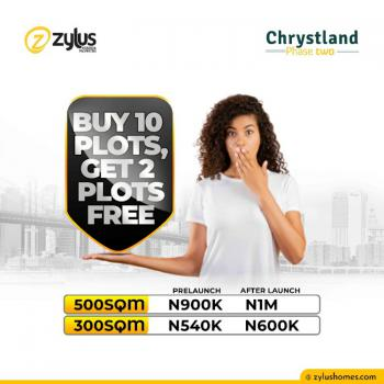 Dry Land, Ilara, Epe, Lagos, Residential Land for Sale