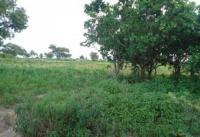 1161.197 Square Metre Plot of Land, Phase 2, Jukwoyi, Abuja, Residential Land for Sale
