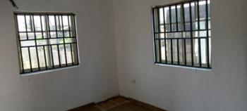 Brand New One Bedroom Flat, Abijo, Labora, Sangotedo, Ajah, Lagos, Mini Flat for Rent