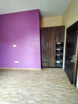 a Room Self-contained to Share Kitchen, Ikota, Lekki, Lagos, Self Contained (single Rooms) for Rent